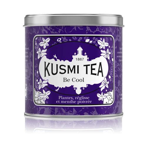 Ceai în cutie 250 g