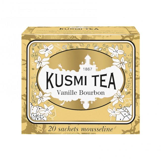 Pliculețe de ceai 2,5 g / 20 buc